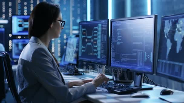 4 Qualities that make a Good System Engineer